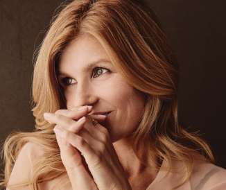 Connie Britton 89