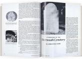 A Portfolio of the Dartmouth Cemetery